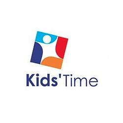 Kids Time 2019