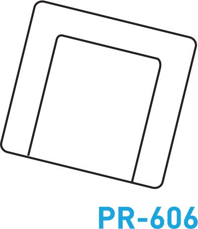 Przewijak PR-606