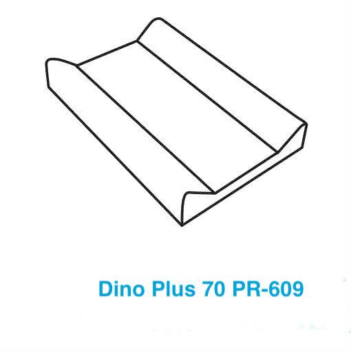 Dino 70 Plus