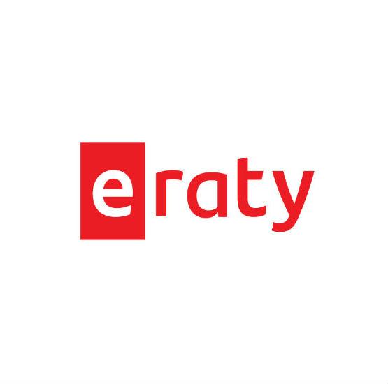 eRaty