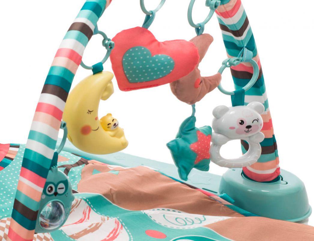 mata zabawki